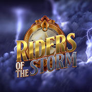 Mobile-icon-Riders-Of-