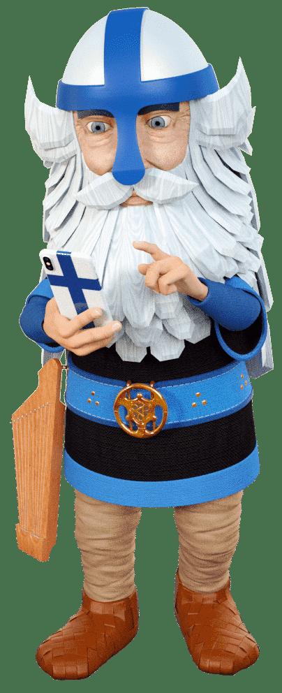 char-phone-min